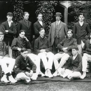 G36-205-11  Hereford Cathedral School cricket team.jpg