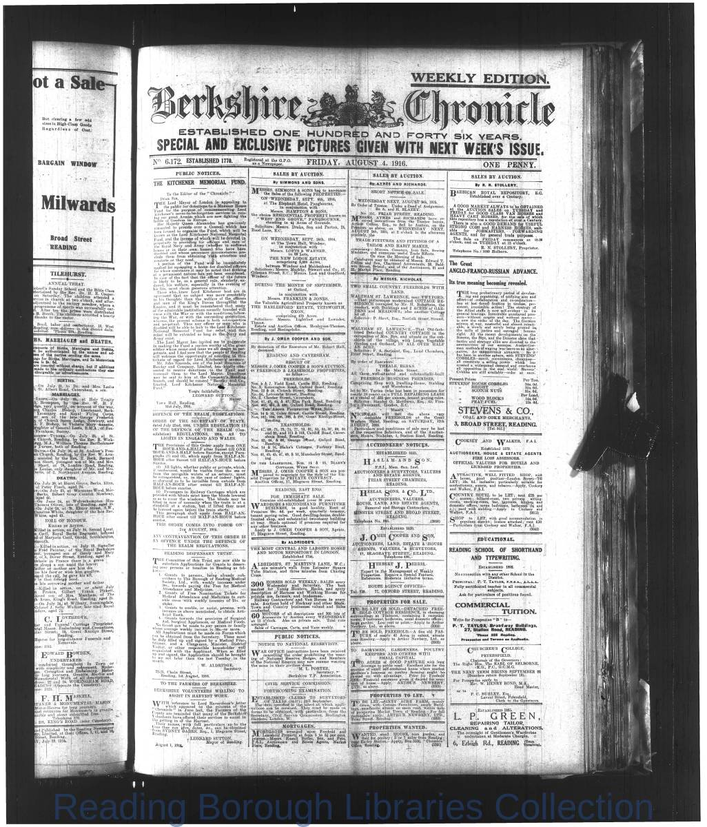 Berkshire Chronicle Reading_04-08-1916_00002.jpg