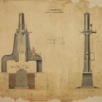 Steam hammer