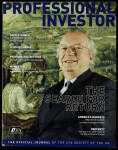 Professional Investor 2007-2008 Winter