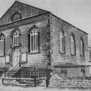 Burncross Chapel and Sunday School.jpg