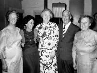 Councillor Mrs. V.M. Bonner