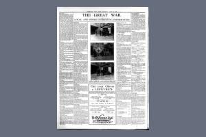 24 JUNE 1916