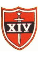 14th Army
