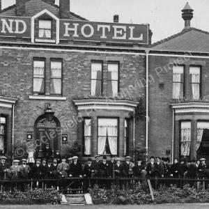 Midland Hotel, Chapeltown.jpg