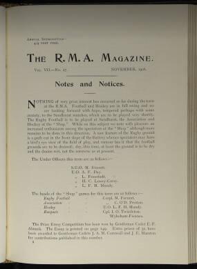 November 1906