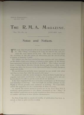 January 1906