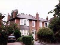Richmond Road, No.37-39 ,Wimbledon