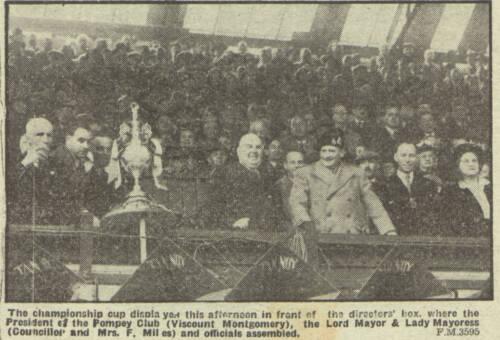19490430 Huddersfield Monty Cup FM 3595