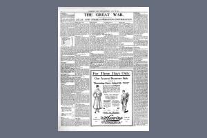 8 JULY 1916