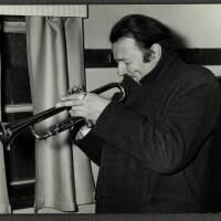 Humphrey Lyttelton 005