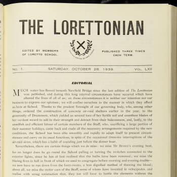 1939 Volume 62
