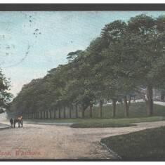 Postcards: Whitburn