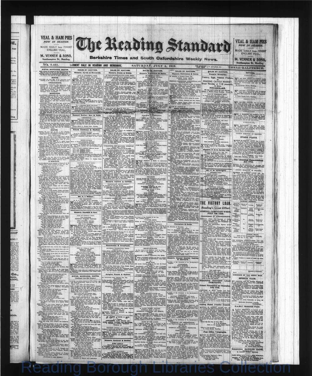 Reading Standard Etc_05-07-1919_00002.jpg