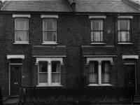 Nelson Grove Road: 76 and 74