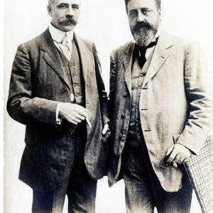 Elgar and Bantock.jpg