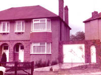 Churston Drive, No. 2, Morden