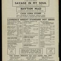 Swing Music April 1935 0017