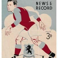 19481009_Aston Villa_Programme.pdf