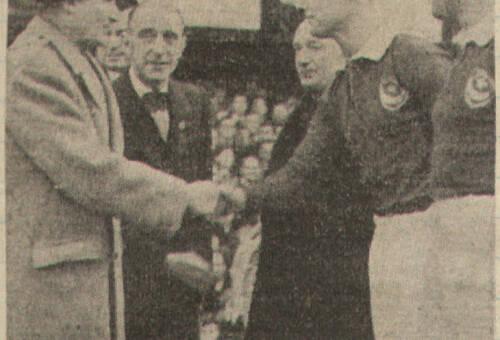 19481127 Arsenal Monty EN 1876