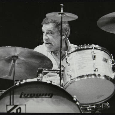 Buddy Rich Forum Hatfield 0005.jpg