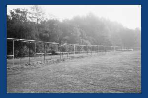 NAAFI Sports Ground Bishopsford Road