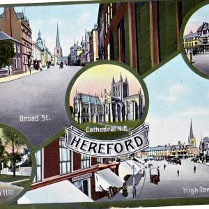304 Hereford.jpg