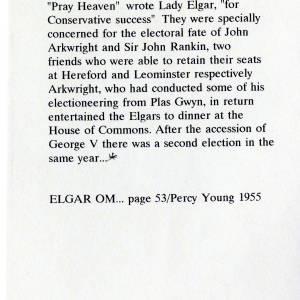 Elgar Om.jpg