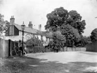 Surrey Arms, Morden Road
