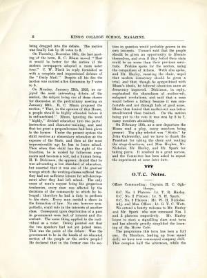 April 1918 - Page 10