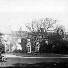 Bents House
