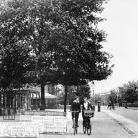 Eastbourne Road, Birkdale