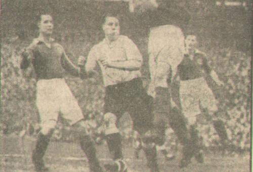 19490226 Derby Butler