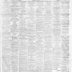 Hereford Times - 1918