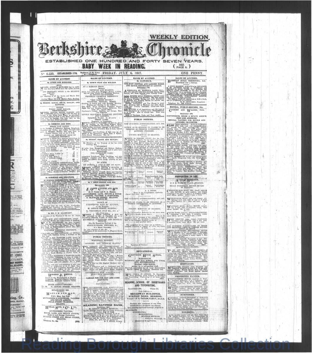 Berkshire Chronicle Reading_06-07-1917_00002.jpg
