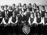 Wimbledon County School for Girls