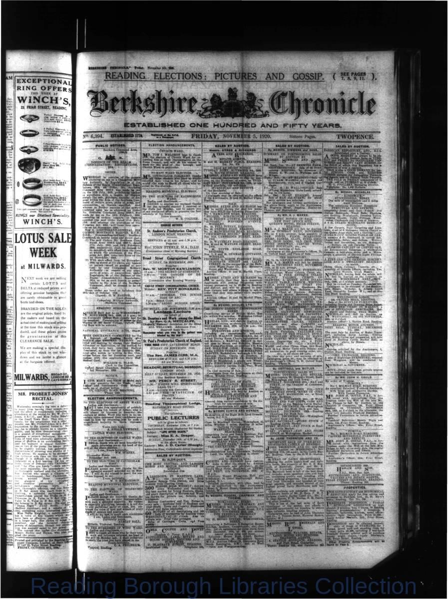 Berkshire Chronicle Reading_05-11-1920_00004.jpg