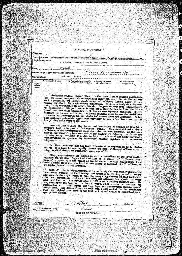 308 Kinson OBE citation 14 Jun 90-2.jpg