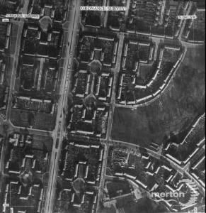 St Helier Estate