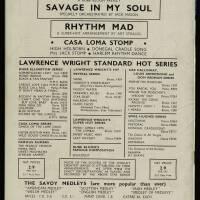 Swing Music Vol.1 No.4 June 1935 0019
