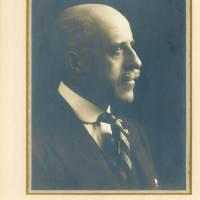 1937-38: Major-General Sydney Capel Peck