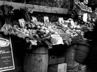 Hartfield Road, Wimbledon: Blunts Market