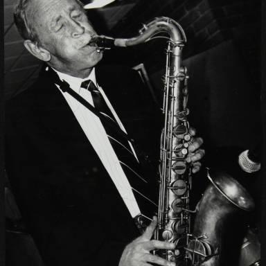 Jazz at the Fairway 0021.jpg