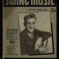 Swing Music Autumn 1936 0001