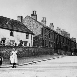 Whitefield Cottages & Sussex Rd, Chapeltown.jpg