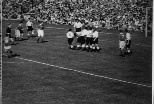 19490910 Everton 2