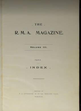 April 1902