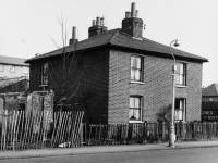 Pincott Road, Nos. 17 and 19