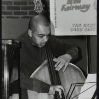 Jazz at the Fairway 0080.jpg