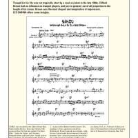 Jazz UK 61 0019